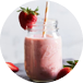 icon for Smoothie