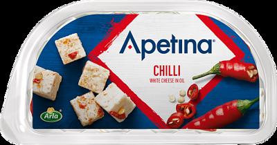 Snack Chili