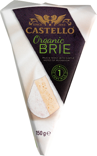 Brie Luomu