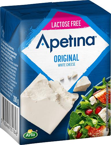 Apetina® Classic pala 200 g