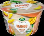 Rahka Mango laktoositon 200 g