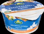 Kreikkalainen jogurtti passion-vanilja, laktoositon 150 g