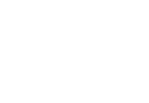 Food and future