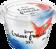 Creme Fraiche 28 % laktoositon
