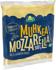 Muhkea Mozzarella -raaste
